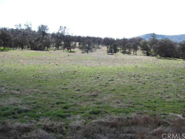 18 Dunn Ranch Road, Catheys Valley, CA 95306