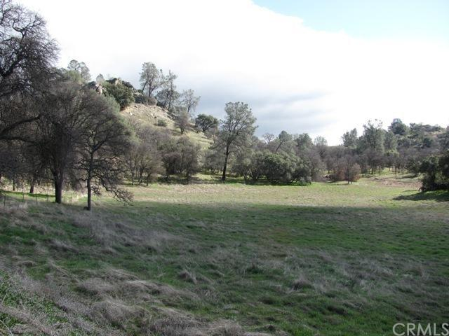 18 Dunn Ranch Rd, Catheys Valley, CA 95306
