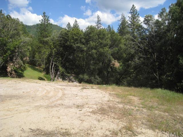 2370 Parmabelle Rd, Mariposa, CA 95338