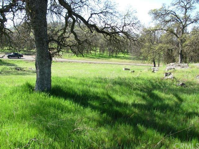 0 Golden Nugget Ln, Catheys Valley, CA 95306
