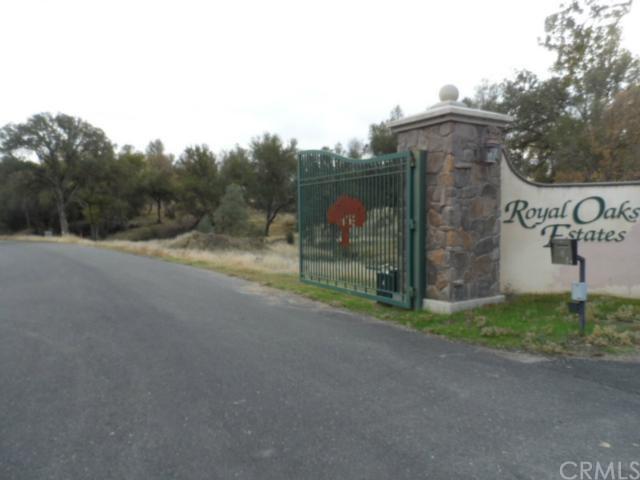 4508 Royal Oaks Ct, Mariposa, CA 95338