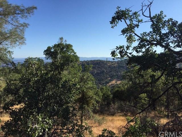 504 Paddy Hill Road, Mariposa, CA 95338
