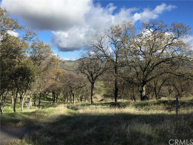 3278 Blue Oak Drive, Catheys Valley, CA 95306