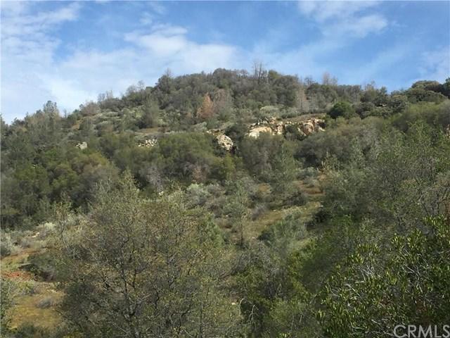 198 Highway 49, Mariposa, CA 95338