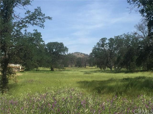 3132 Blue Oak Dr, Catheys Valley, CA 95306