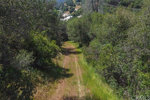 4830 Highway 49, Mariposa, CA 95338