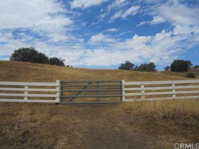 0 Philip Ranch Rd, Raymond, CA 93653
