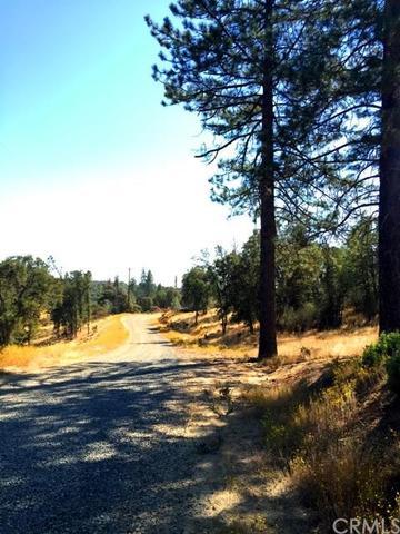 5873 Vineyard Ln, Mariposa, CA 95338