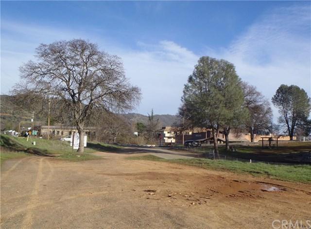 5155 Fournier Rd, Mariposa, CA 95338