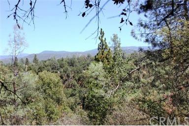 0 Meadowwood Rd, Oakhurst, CA 93644