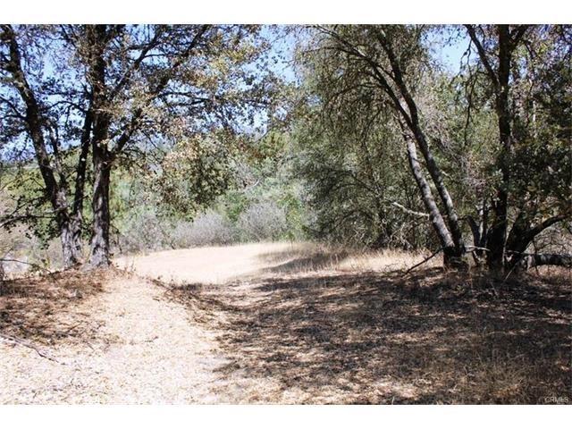 0 Meadowwood Road, Oakhurst, CA 93644