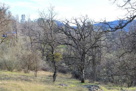 6820 Rancheria Creek Rd, Midpines, CA 95345