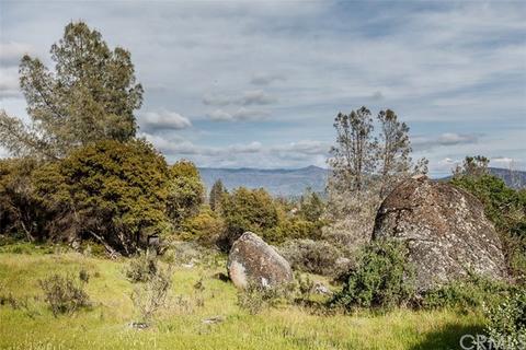 0 Hillside, Mariposa, CA 95338
