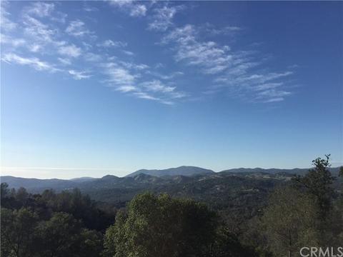 0 Lookout Mountain Rd, Mariposa, CA 95338