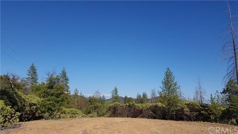 5211 Yosemite Oaks Dr, Mariposa, CA 95338