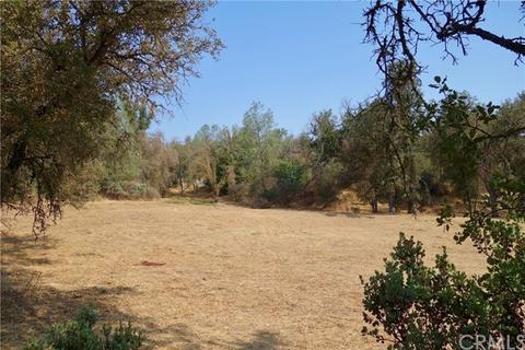 4341 Buckeye Creek Rd, Mariposa, CA 95338