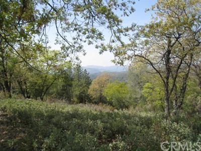 0 Lot 8 Wilderness Vw, Mariposa, CA 95338