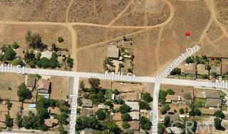 2 Vacant Land, Lake Elsinore, CA