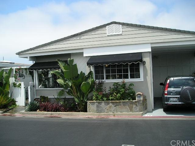 79 Yorktown #79, Newport Beach, CA 92660
