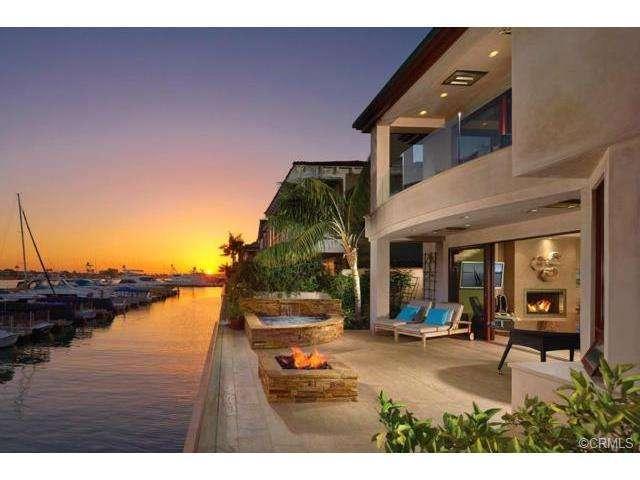 2476 Bayshore Dr, Newport Beach, CA