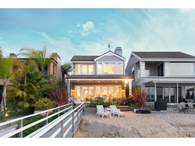 1807 E Bay, Newport Beach, CA