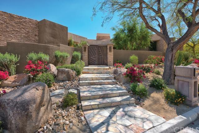 178 Menil Pl, Palm Desert, CA