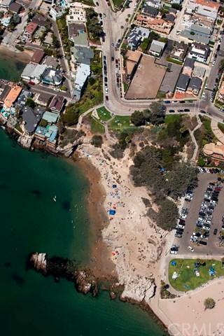 2808 Ocean Blvd, Corona Del Mar, CA 92625