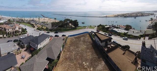2808 Ocean Boulevard, Corona Del Mar, CA 92625