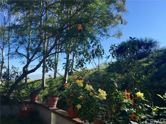 40 Valley Vw #APT 27, Irvine, CA