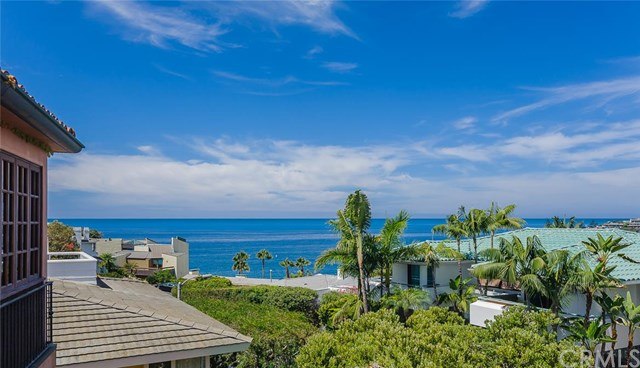 4 Emerald Bay, Laguna Beach, CA 92651