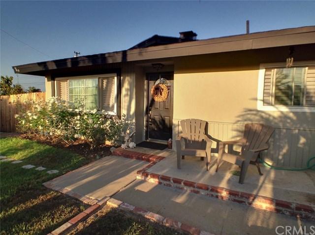 3240 Minnesota Ave, Costa Mesa, CA