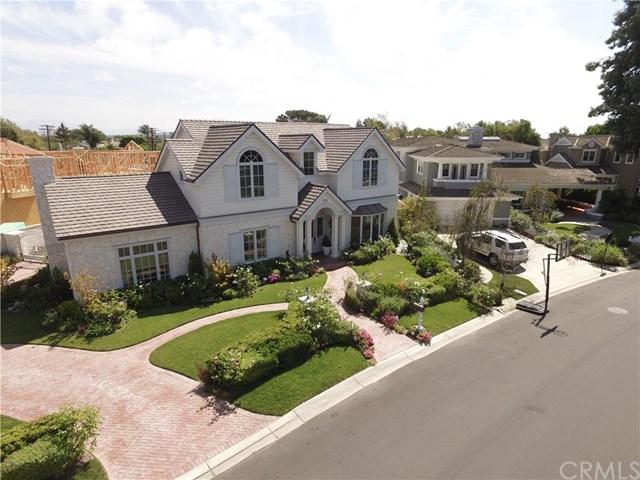 436 Snug Harbor Rd, Newport Beach, CA
