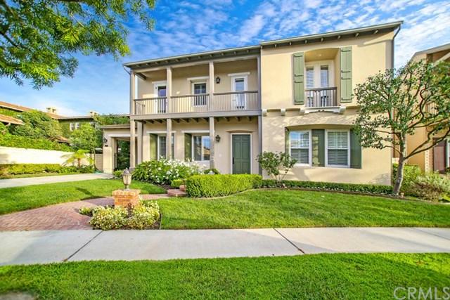 6 Landport, Newport Beach, CA