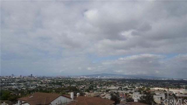 2124 Sea Ridge Dr, Signal Hill, CA