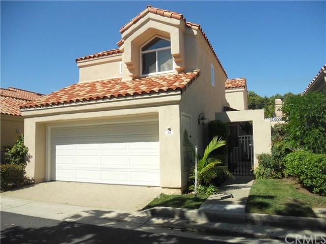 63 Shearwater Pl, Newport Beach, CA