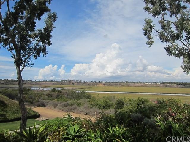 324 Otero, Newport Beach, CA