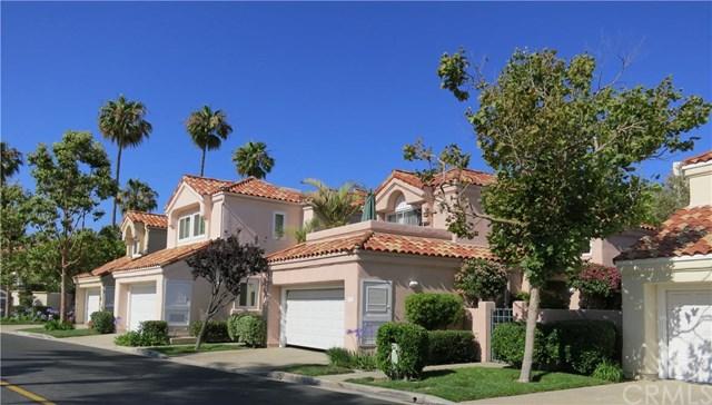 39 Gannet Ln, Newport Beach, CA
