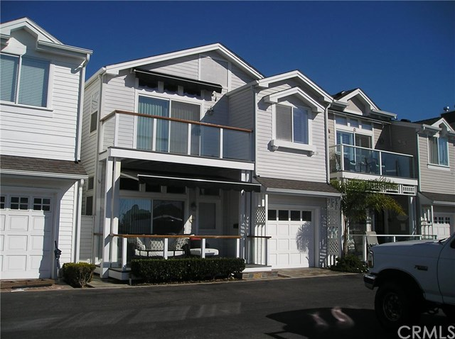 25 Channel Rd, Newport Beach, CA