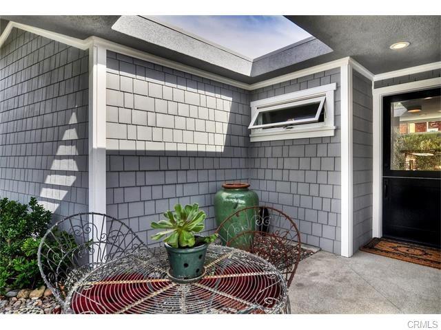 442 Catalina Dr, Newport Beach, CA