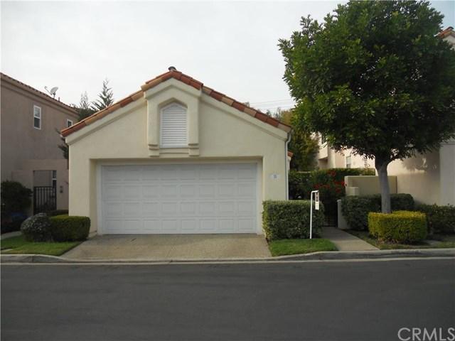 53 Shearwater Pl, Newport Beach, CA
