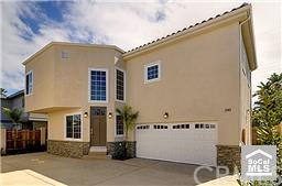 285 E 16th St, Costa Mesa, CA