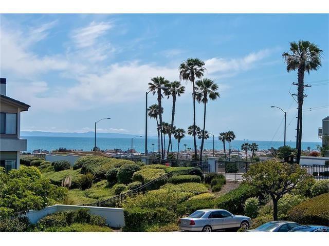 280 Cagney Ln #118, Newport Beach, CA 92663