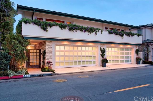 853 Via Lido Soud, Newport Beach, CA
