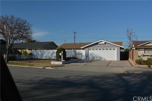 1606 Myrtlewood St, Costa Mesa, CA
