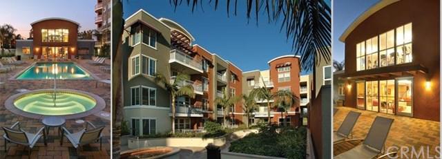 12668 Chapman Ave #APT 2102, Garden Grove, CA