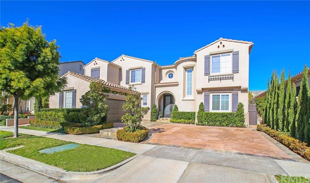 9 Madison, Newport Beach, CA