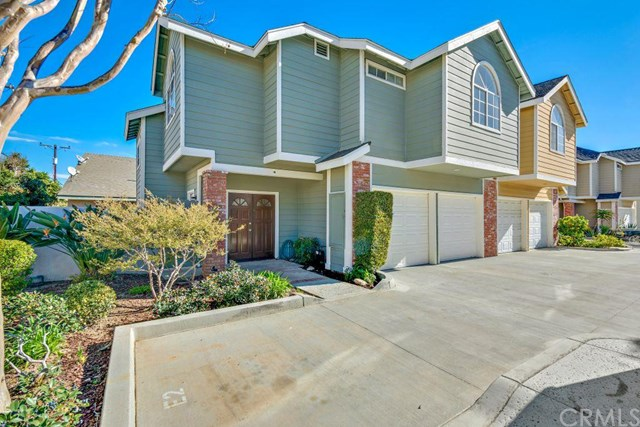 2563 Orange Ave #APT E2, Costa Mesa, CA