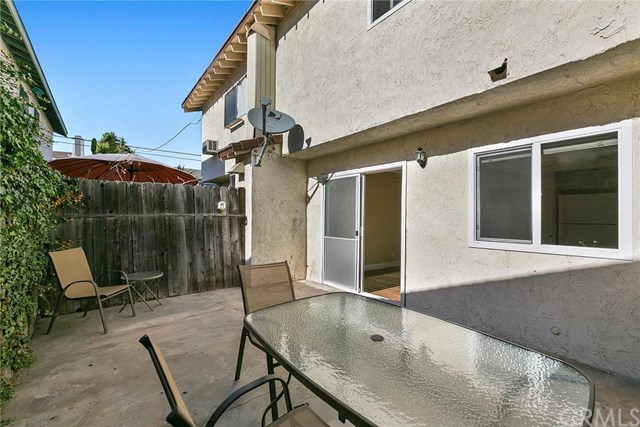 2569 Orange Ave #APT H, Costa Mesa CA 92627