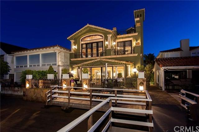 1310 W Bay Ave, Newport Beach, CA 92661