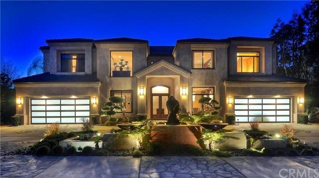 Loans near  Alamitos Cir, Huntington Beach CA